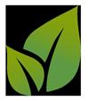 Hitech 7710 آیکن دوستدار محیط زیست دست خشک کن