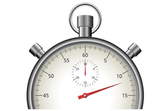 کاهش زمان انتظار - دست خشک کن جت