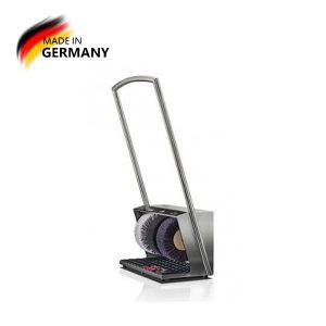 دستگاه واکس کفش Heute آلمان مدل Polifix 2 plus کد 1036