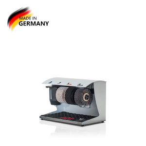 دستگاه واکس کفش Heute آلمان مدل Elegance Couleur کد 1042
