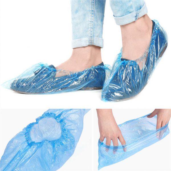 کاور-کفش-یکبار-مصرف-خرید