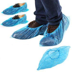 کاور-کفش-یکبار-مصرف-سایز-بزرگ