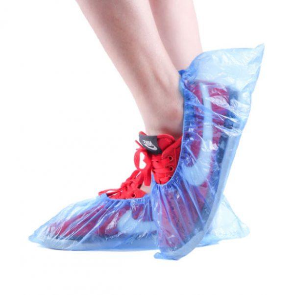 کاور-کفش-یکبار-مصرف-قیمت-1