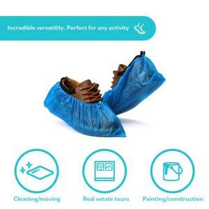 کاور-کفش-یکبار-مصرف-مناسب-هر-مکان