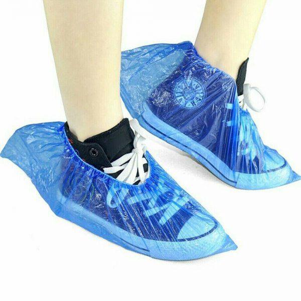 کاور-کفش-یکبار-مصرف-Free-Size
