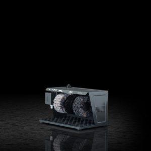 دستگاه واکس کفش خانگی Heute آلمان مدل EasyComfort - کد 1041
