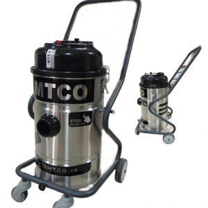جاروبرقی نیمه صنعتی MTCO مدل توسان- کد2513