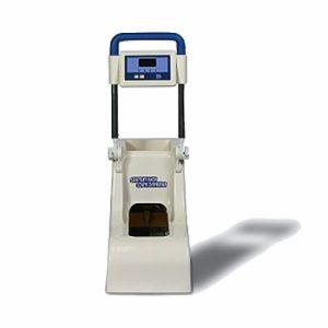 دستگاه کاور کفش برقی Boto-52 کد 3023