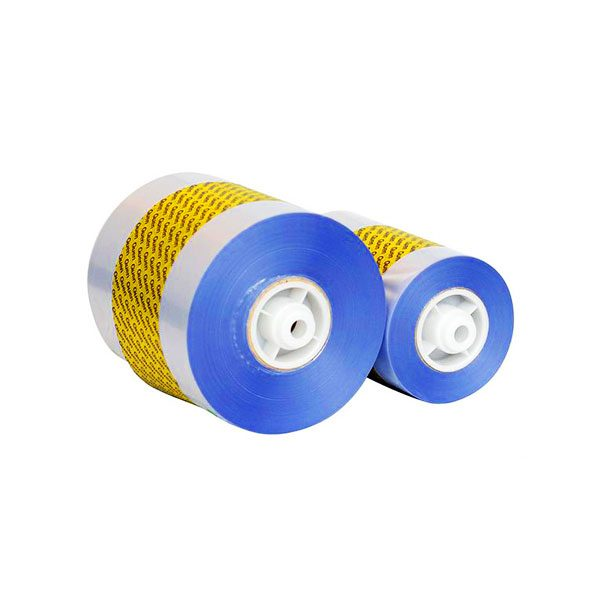 رول کاور کفش حرارتی(PVC) ایرانی-3203