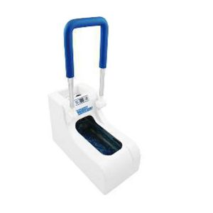 دستگاه کاور کفش اتوماتیک boto-51 کد 3022