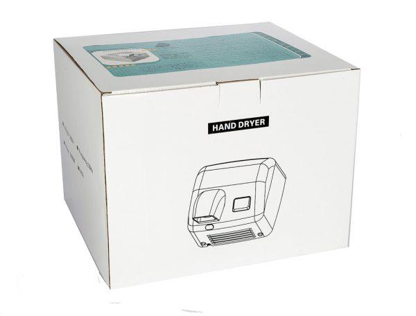 بسته-بندی-دست-خشک-کن-2500-رینا