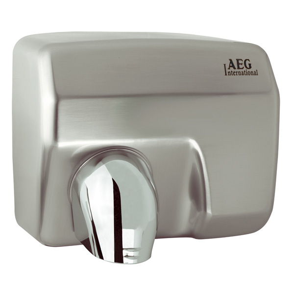 دست خشک کن 2500 وات AEG