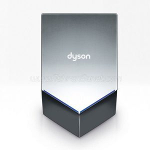 دست خشک کن مدل Dyson Airblade v