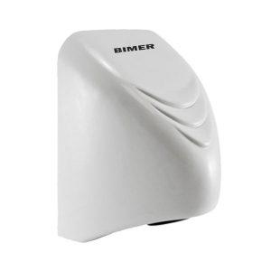 دست خشک کن کوچک BIMER مدل GO-8818
