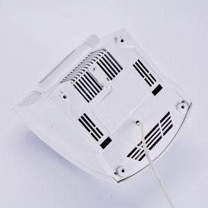 دست خشک کن برقی 1800 وات Hitech مدل HD-1800 -کد 7710
