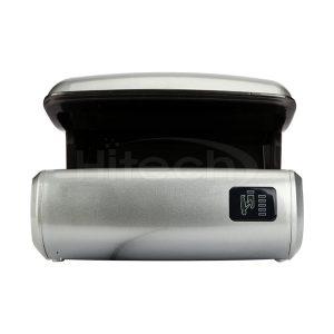 دست خشک کن سوپر جت Hitech مدل JHD-1825S - کد 7730