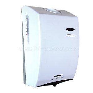 جا مایع دستشویی اتوماتیک HITECH مدل SP2000A
