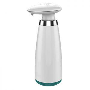 جا مایع دستشویی اتوماتیک REENA مدل VTC-473B