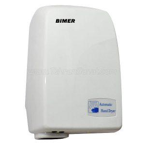دستگاه دست خشک کن BIMER مدل BM-100