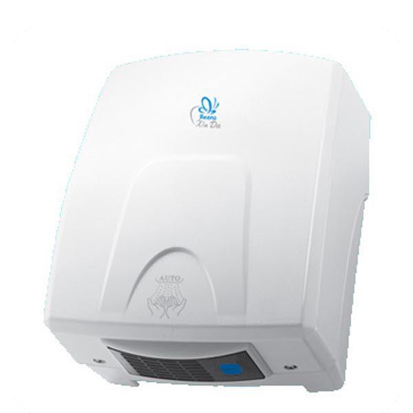دست خشک کن برقی رنا 1500 وات مدل VTC-1500 - کد 7001