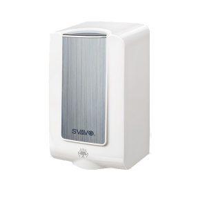 دست خشک کن برقی اتوماتیک 1000 وات Reena مدل VTC-285- کد 7007