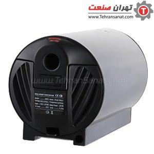 دست خشک کن برقی MTCO مدل MT JET5 - کد 610090