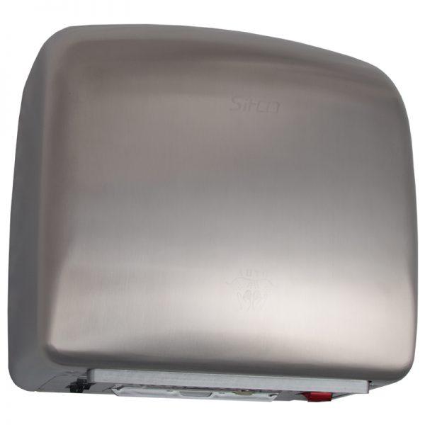 دست خشک کن جت سیتکو سری CLEAN Dry استیل