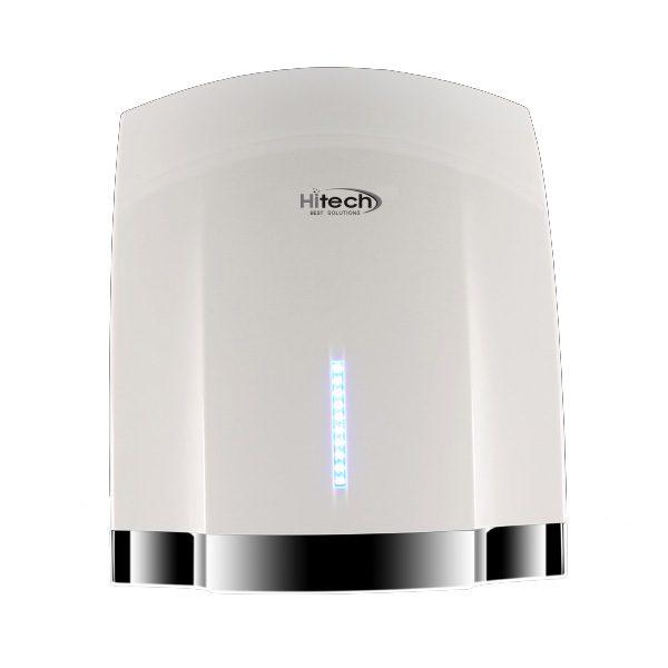 دست خشک کن برقی Hitech مدل A103