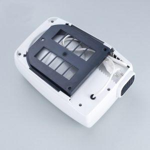 دست خشک کن Sitco مدل 8809 – کد 7761
