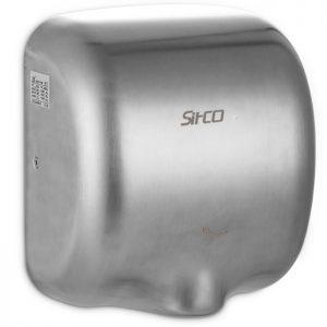 دست خشک کن جت Sitco مدل XLERATOR eco2 استیل مدل 8858 -کد 7765