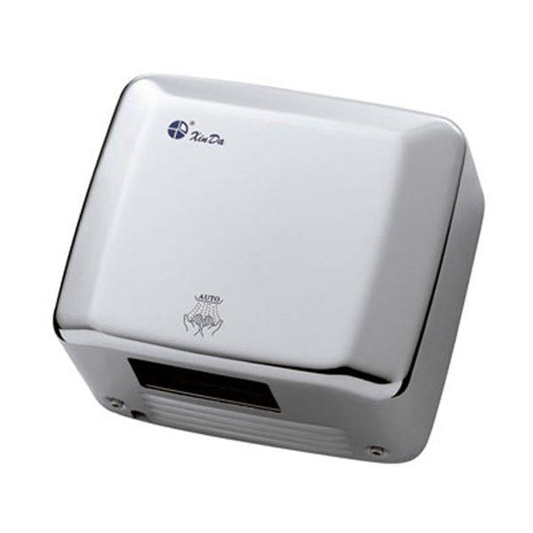 دست خشک کن اتوماتیک 2500 وات رینا مدل VTC-2500ABS-کد 7003