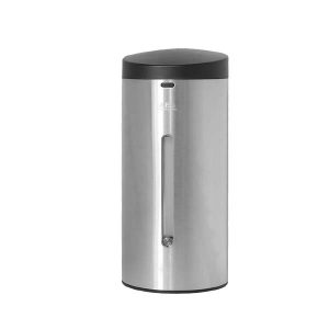 جا مایع دستشویی دیواری BIMER مدل PW-610D