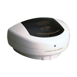 مایع ریز اتوماتیک ظرفشویی BIMER مدل GO-8828-کد 7306
