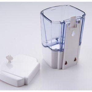 صابون ریز اتوماتیک HITECH مدل PURE Soap