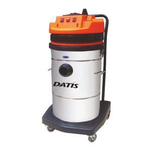 جاروبرقی کارواشی داتیس سری AEG سه موتوره آب و خاک اتوماتیک