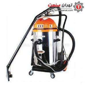مبل شو و موکت شوی sofa cleaner 70 کد 757