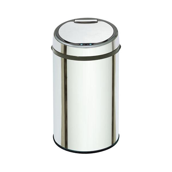 سطل زباله هوشمند 30 لیتری - کد 602