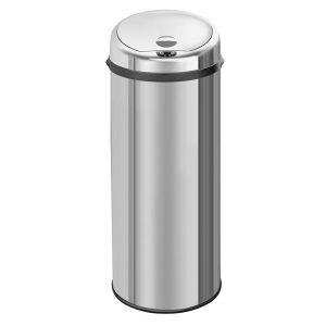 سطل زباله اتوماتیک 50 لیتری- کد 603