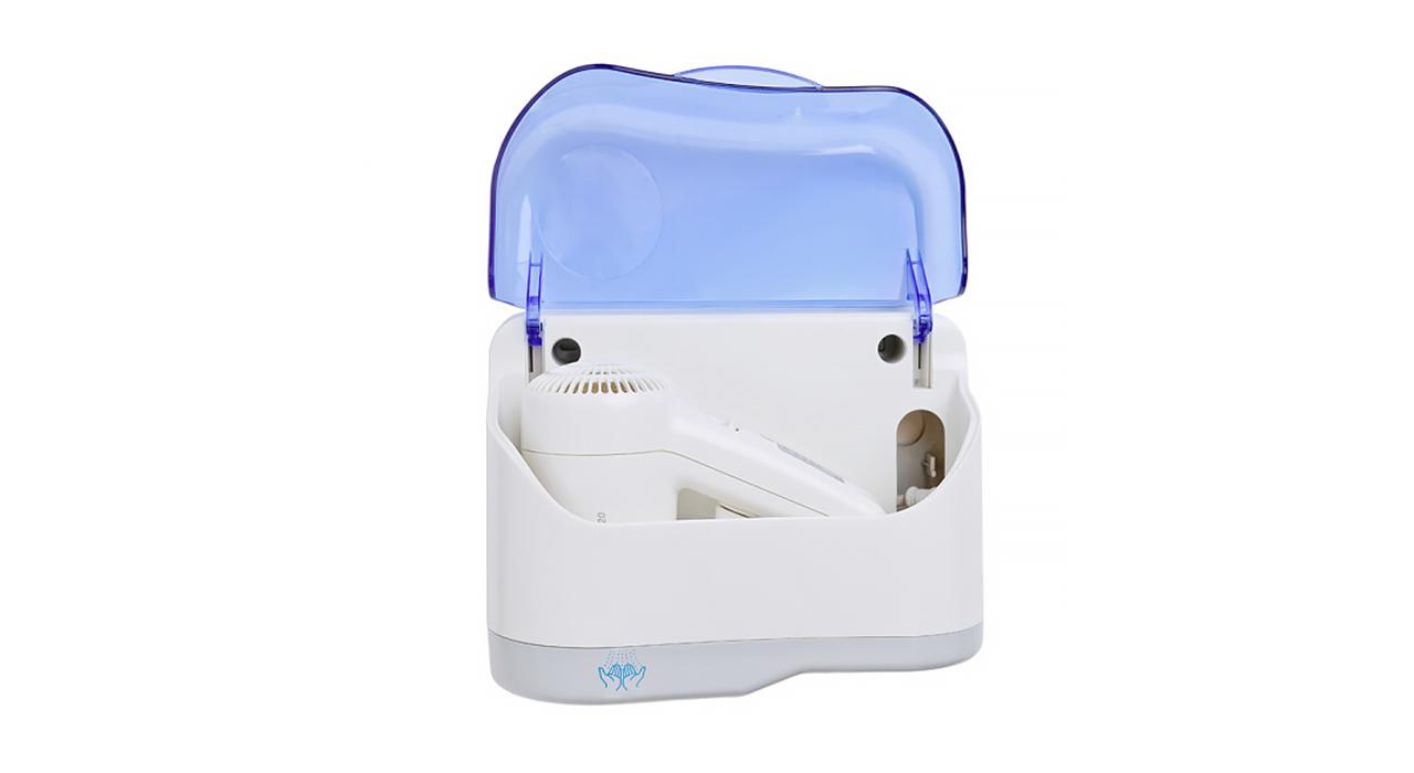 hand dryer MGQ-120