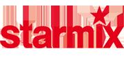استارمیکس - Starmix