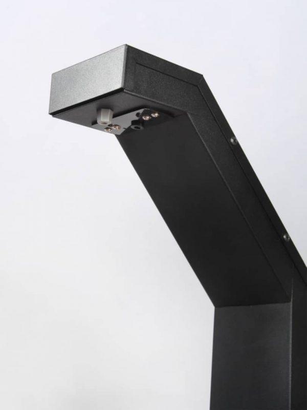 دستگاه-ضد-عفونی-کننده-هوشمند-دست