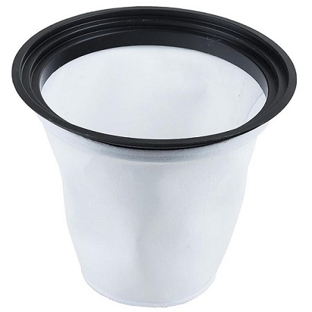 فیلتر-جاروبرقی-صنعتی