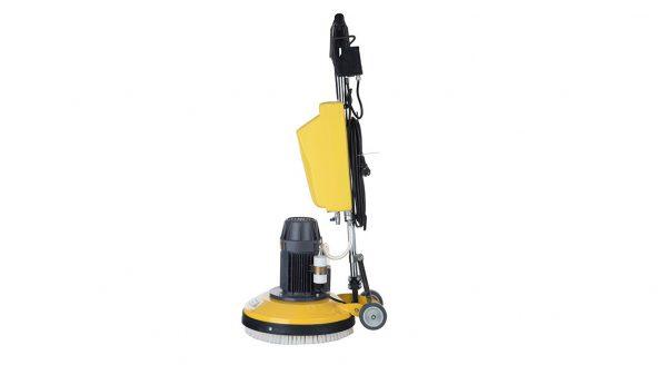 دستگاه-فرش-شوی-صنعتی