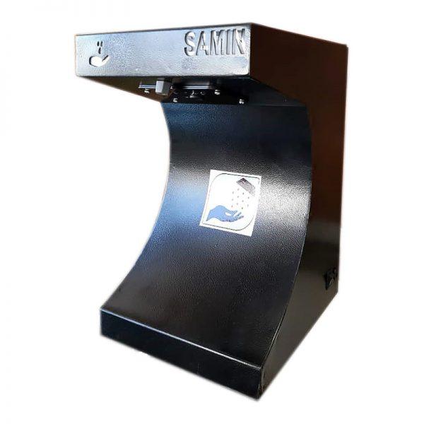 دستگاه-ضد-عفونی-کننده-رومیزی-ثمین